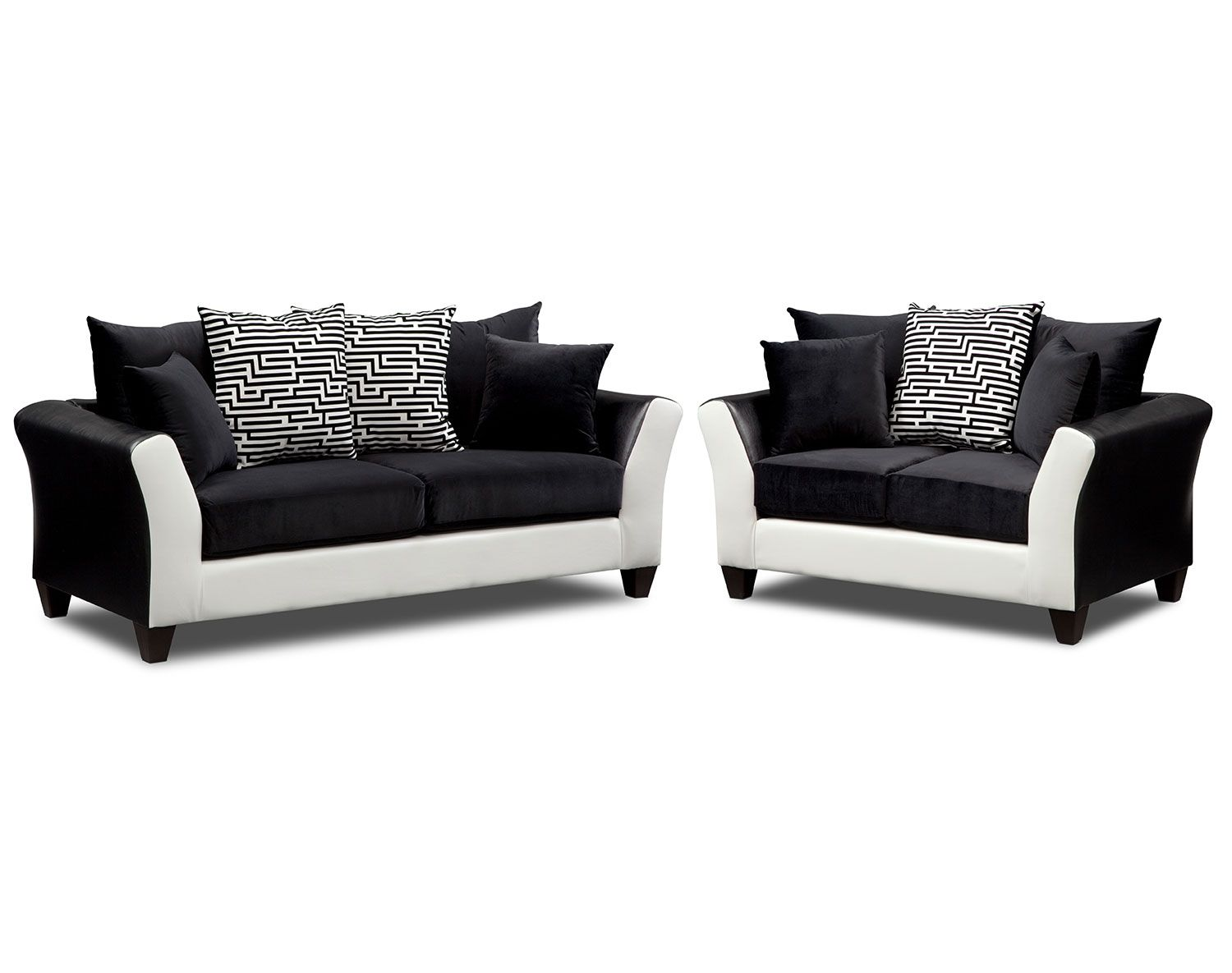 The Jazz Collection | Value City Furniture | Crypt Keepin ...