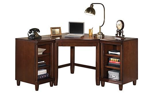 Office Daleena Desk Ashley Furniture Ashley Furniture Industries Furniture