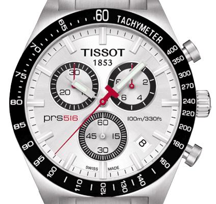 52f874812af  Relogio Casio importado relogio da Invicta importados todos originais  relógios Invicta de luxo relógios masculinos