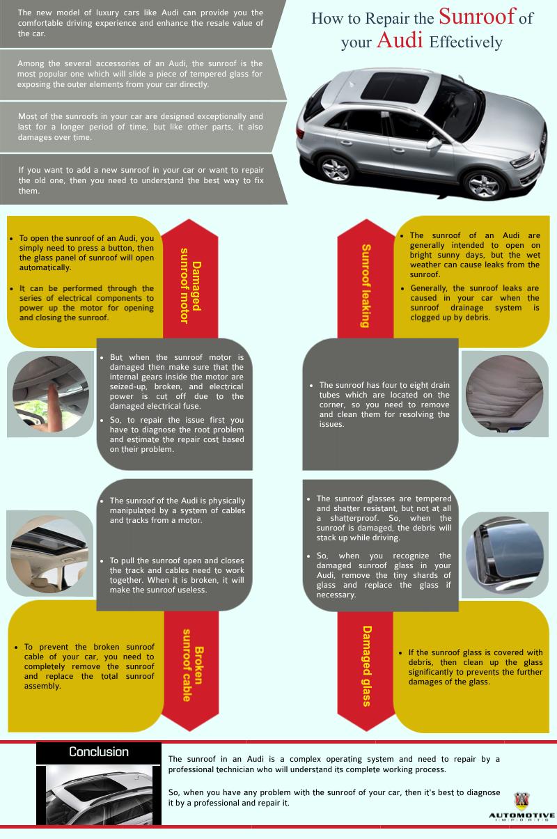 Automotive Imports (automotiveimports) on Pinterest