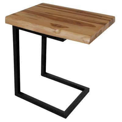 Nicahome End Table