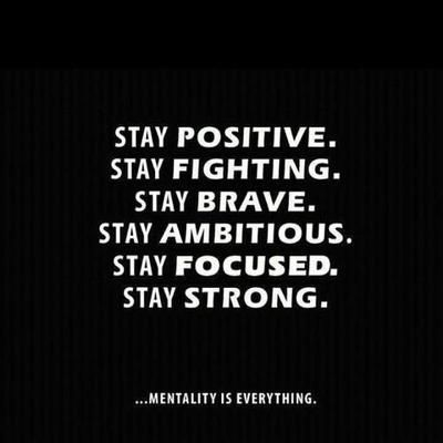 Charming Stay Strong Quotes Quote Strong Fit Fitness Workout Motivation Exercise  Motivate Workout Motivation Exercise Motivation Fitness Quote Fitness Quotes  Workout ...