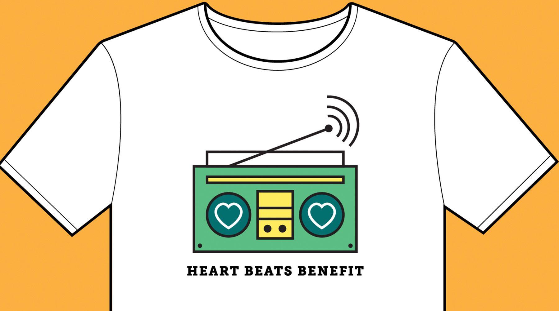 How to design a tshirt Illustrator tutorials, T shirt