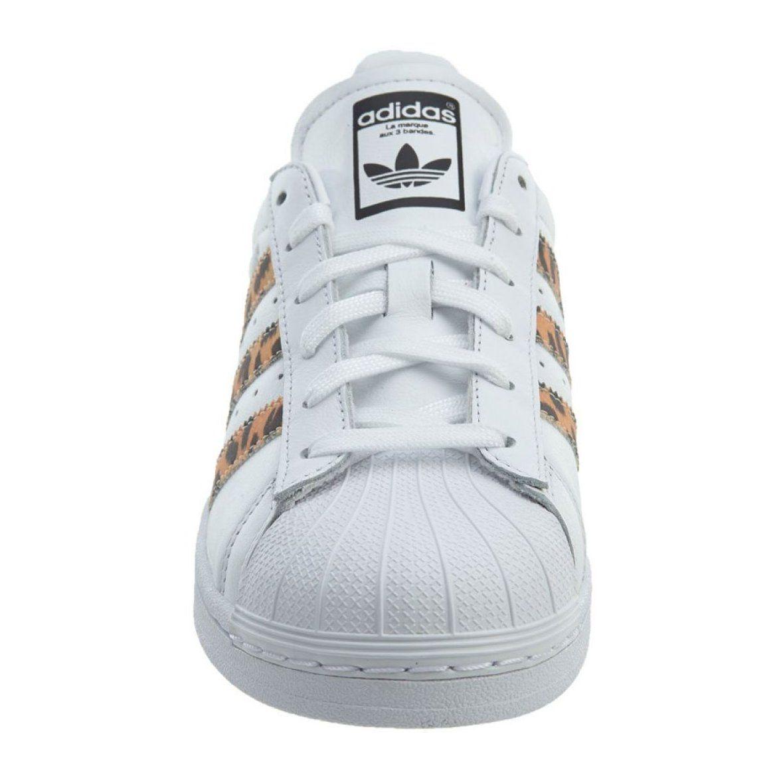 Adidas Originals Superstar Shoes W Cq2514 White Superstars Shoes Adidas Shoes Women Adidas