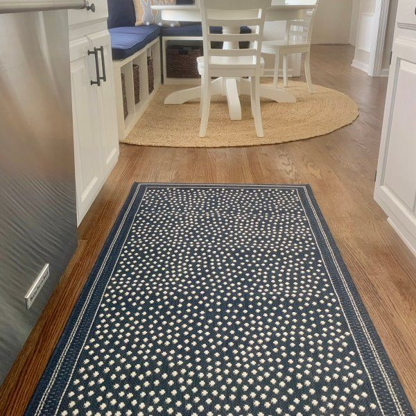 Marina Indoor Outdoor Rug Ballard Designs In 2020 Indoor Outdoor Rugs Outdoor Rugs Indoor Outdoor Furniture