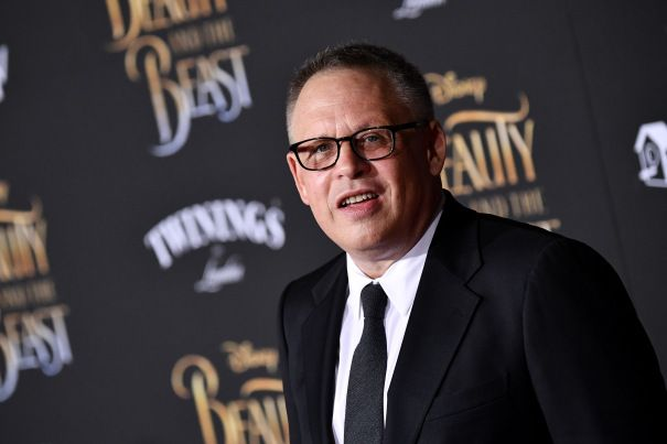 """Bill Condon signs on for 'A STAR IS BORN' stage musical. The story of an ingénue taken under the wing of a former matinee idol in 1950's Hollywood, the show will feature classic Harold Arlen and Ira Gershwin songs from the 1954 film, including """"The Man That Got Away"""" and """"Gotta Have Me Go With You."""""""