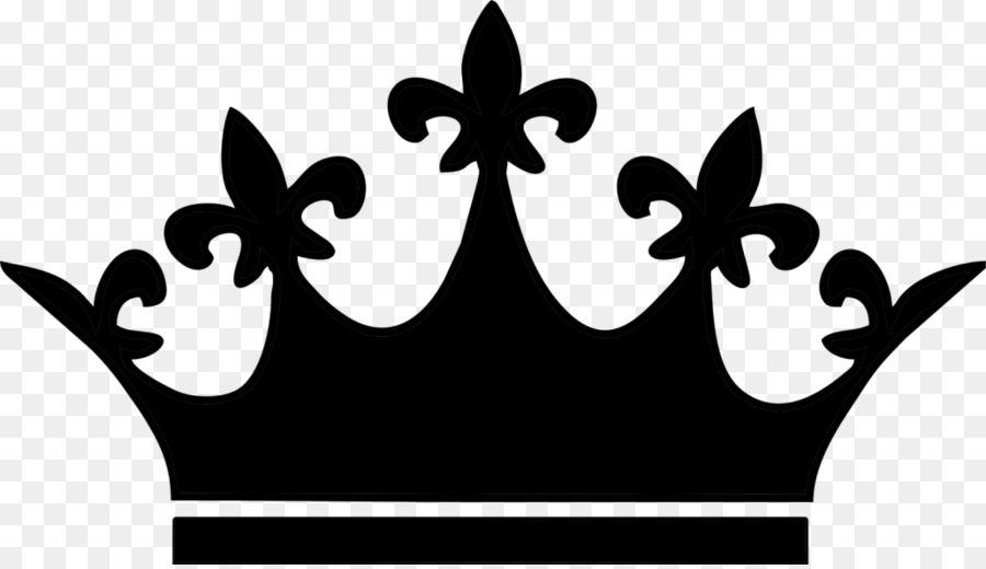 Tiara Crown Princess Clip Art Crown Crown Clip Art Crown Silhouette Crown Png