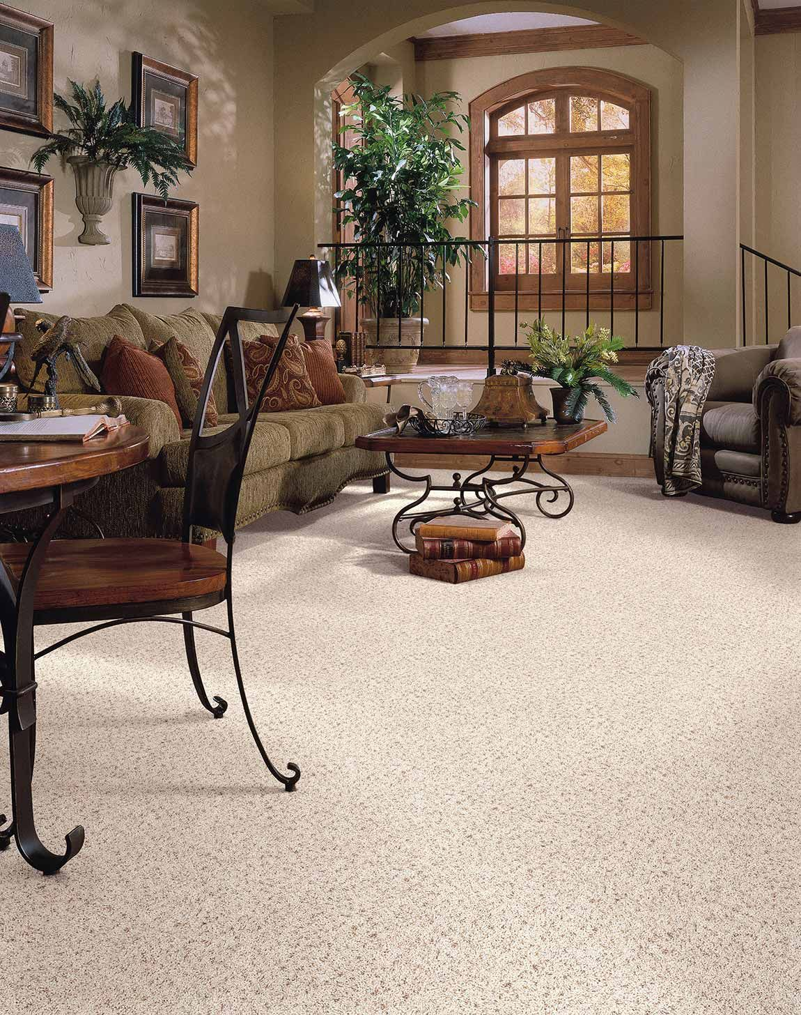 Virtual Design Living Room: Living Room-Classic Traditional-Carpet-Tans-Browns In 2020