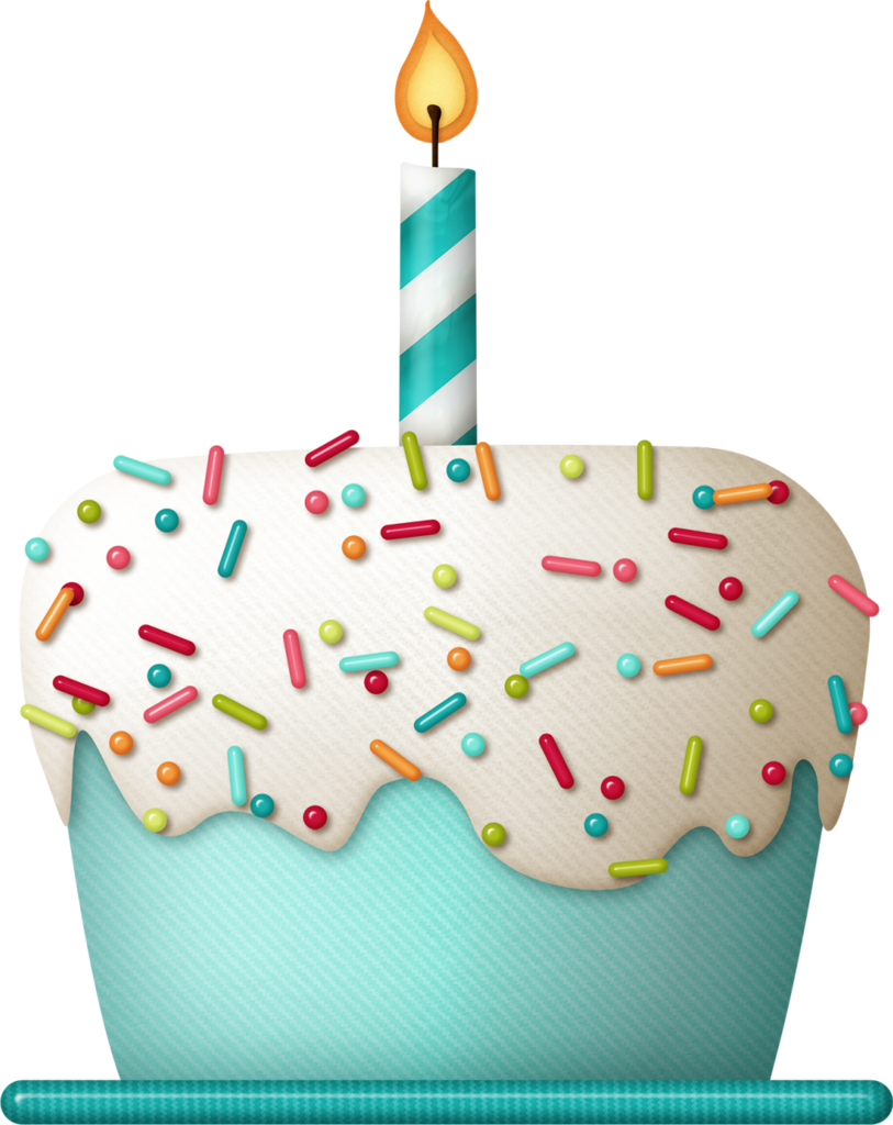 cupcake clip art - yahoo