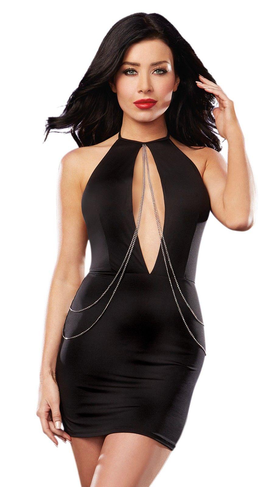 Pin On Short Dresses [ 1600 x 914 Pixel ]