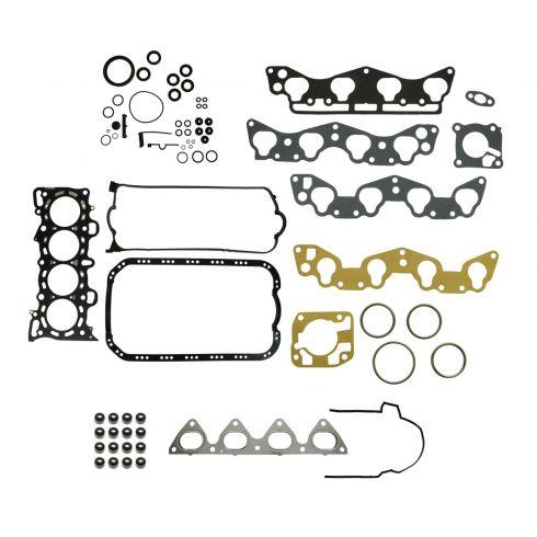 Acura Integra Fuse Box Relocate | schematic and wiring diagram