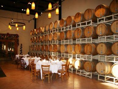 San Antonio Winery Restaurant Winery Downtown La Restaurants Cheap Things To Do
