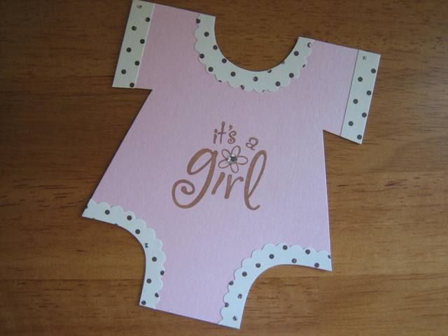 You Are Cordially Invited Shower Invitations Babies And - Homemade baby shower invitation ideas