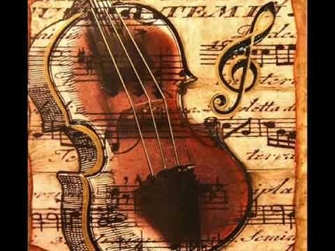 Sad Violin (make you emotional cry) You - Tube   Music