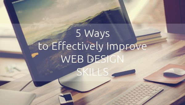 Design Web Kit Web Design Blog Design Skills Web Design Web Design Company