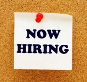 Private Investigator - #Job #Jobs #Hiring #NewYork - PI
