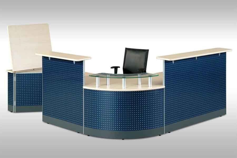 office reception counter 1000 images about leasing office on pinterest leasing office reception desks and image apex lite reception counter