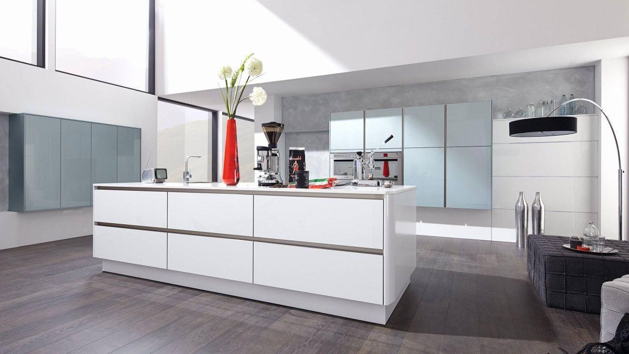 ikea kueche online bestellen | Küche kaufen, Kleine küchen ...