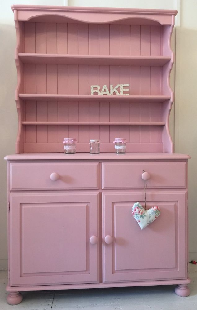 dresser girl images ombre pink dressers with drop camp to regard