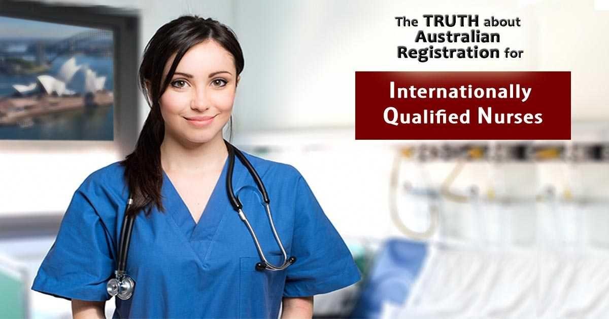 Registared Nurse Programmes Nurse Nurses Nursing Realnurse
