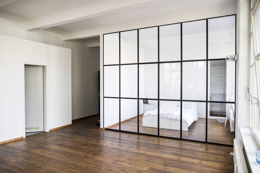 stahlwerks schlosserei bietet arbeiten jeglicher art an sowie entwurf und fertigung von treppen. Black Bedroom Furniture Sets. Home Design Ideas