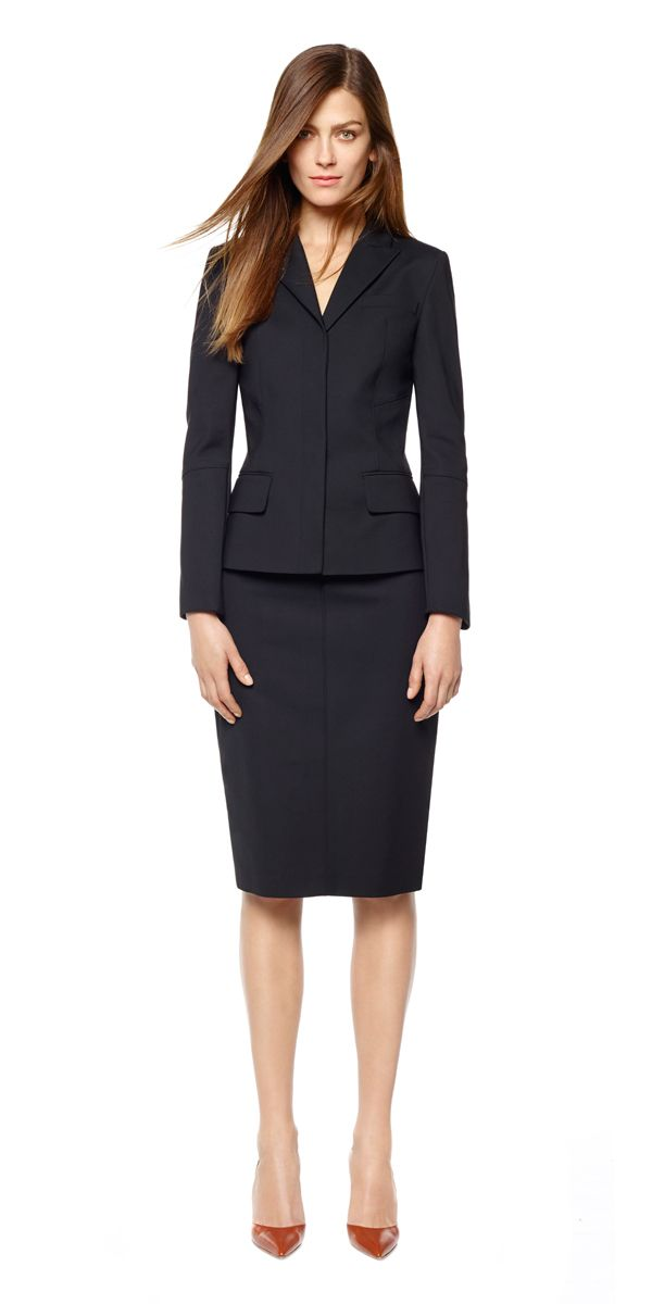 55528a7c9883 Judith & Charles - Spring 2015 - Fallon Jacket - Sage-b Skirt Pencil Dress