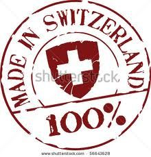 made in switzerland - Google Search