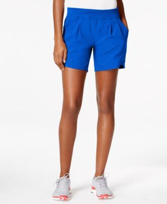 CALVIN KLEIN Calvin Klein Performance Active Shorts. #calvinklein #cloth # shorts