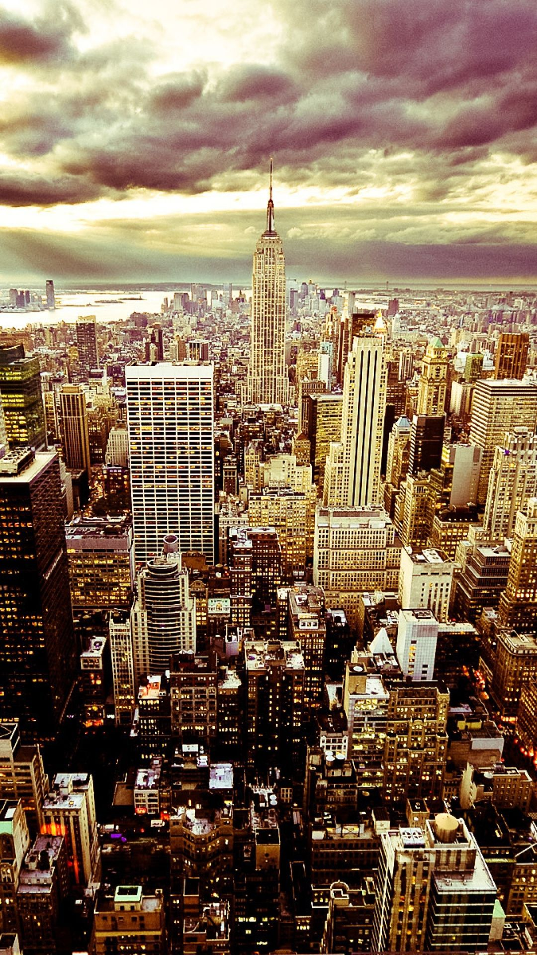 Pin By Vicki Remtulla On Travel Because You Can City Wallpaper New York City