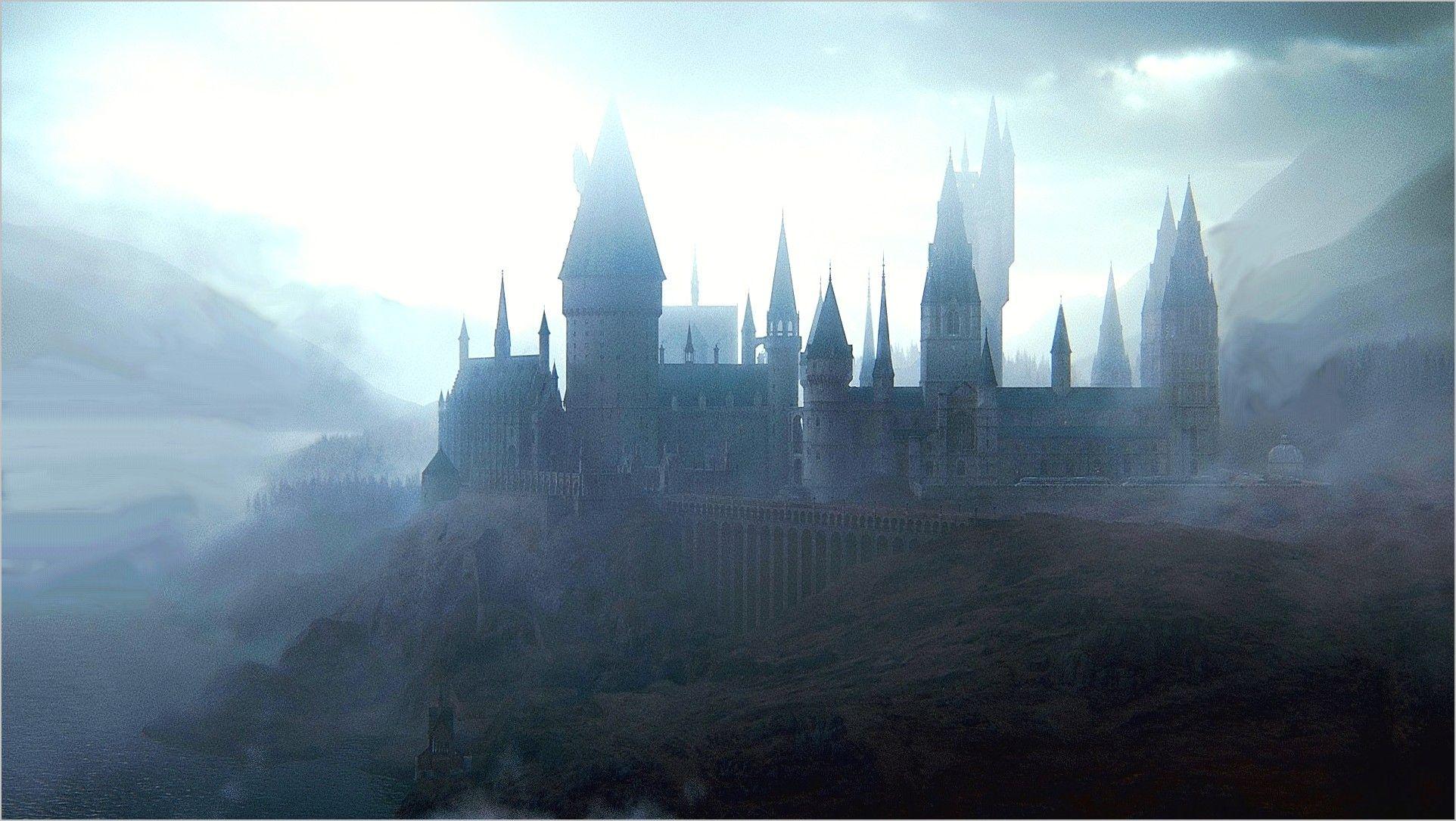 Hogwarts 4k Mac Wallpaper In 2020 Harry Potter Wallpaper Harry Potter Wallpaper Backgrounds Desktop Wallpaper Harry Potter