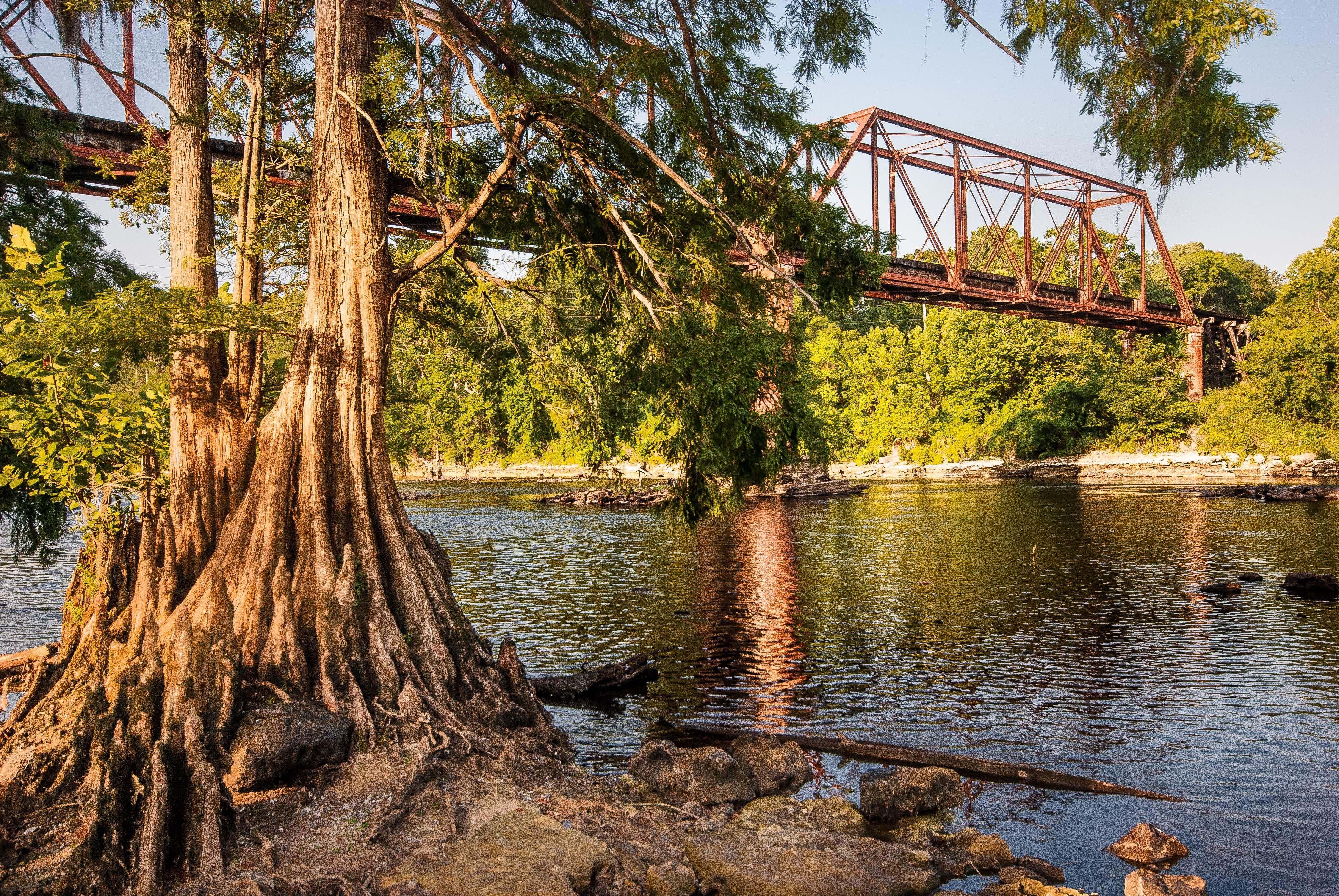 riverwalk in albany ga albany ga explore albany ga rivet sway and more