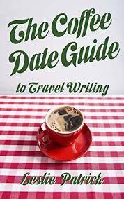Resultado de imagen para the coffee guide