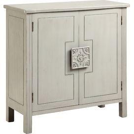 Sophia Cabinet Furniture Cabinet Home Decor
