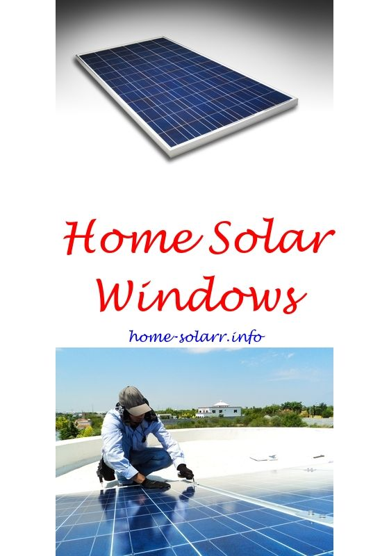Solar panels for home cost solar panel mounts solar house plans do it yourself home solar kitswhere can solutioingenieria Images