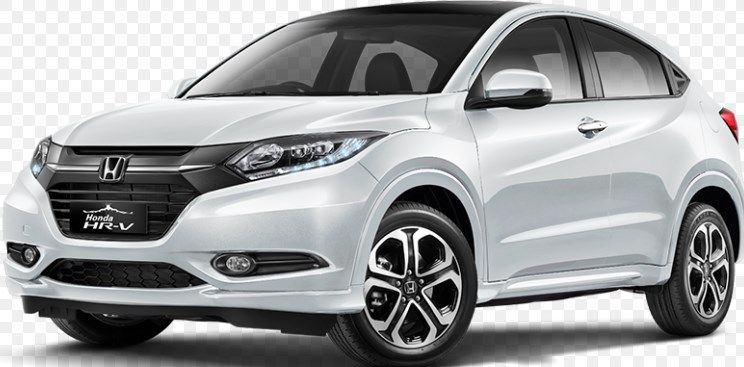 2021 Honda HR-V Interior, Price & Release Date >> See 2021 Honda Hr V Color Options Honda Hr V Msrp Honda