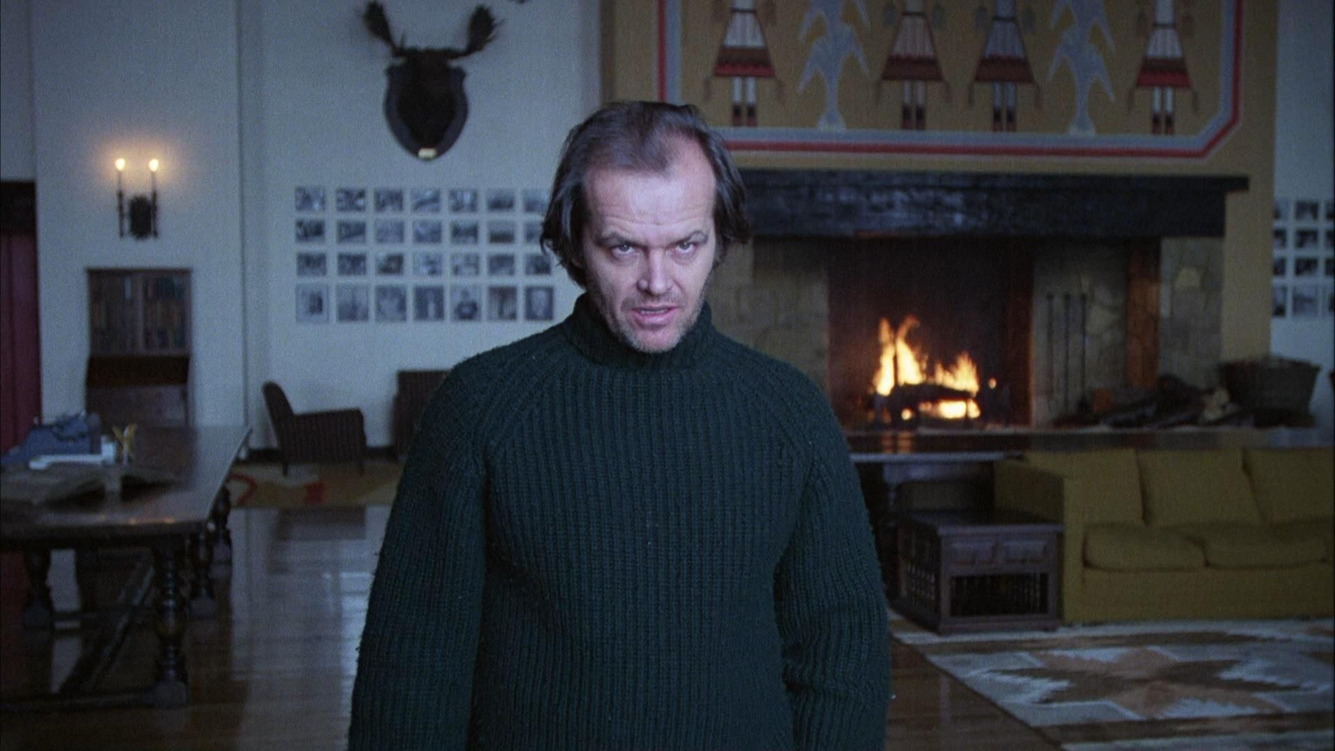 The Shining Wallpapers Hd Download Movies In 2019 Jack