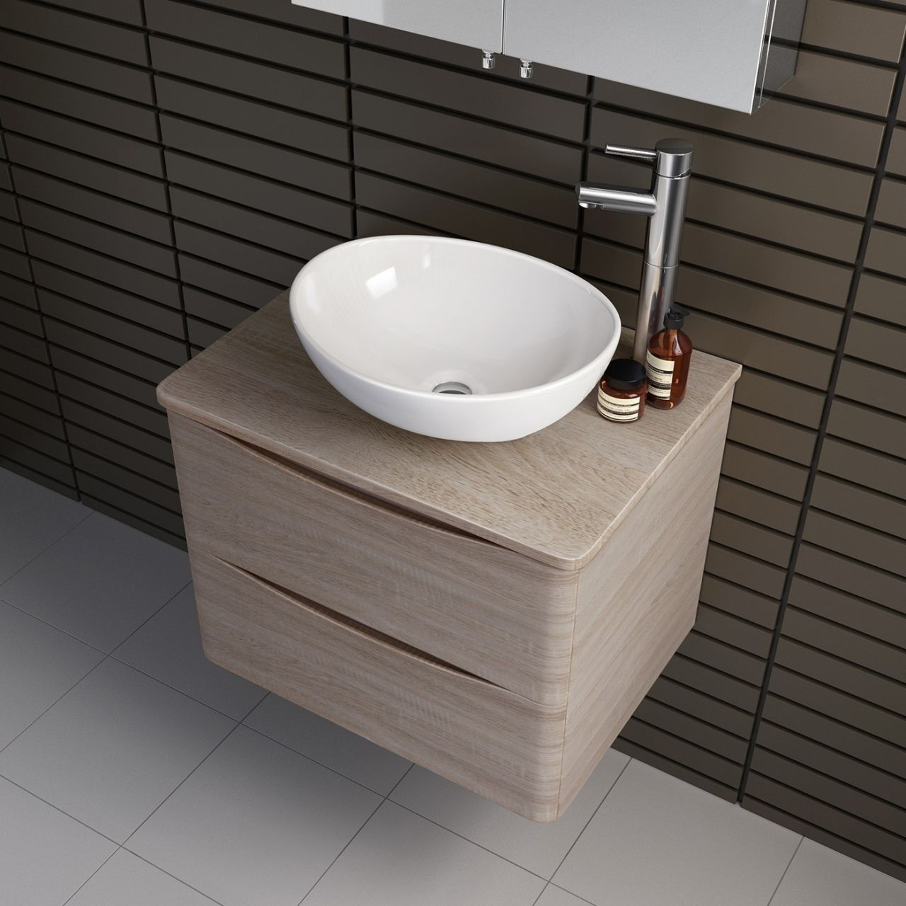 Amazing Bathroom Sink Ideas In 2019 Modern Bathroom Vanity Bathroom Vanities For Sale Cheap Bathroom Vanities Bathroom vanity stores near me