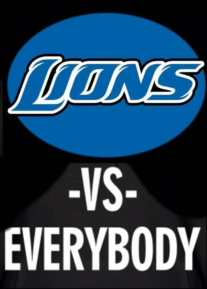 Pin By Jen Cloutier On Detroit Lion S Detroit Lions Wallpaper Detroit Lions Football Nfl Detroit Lions