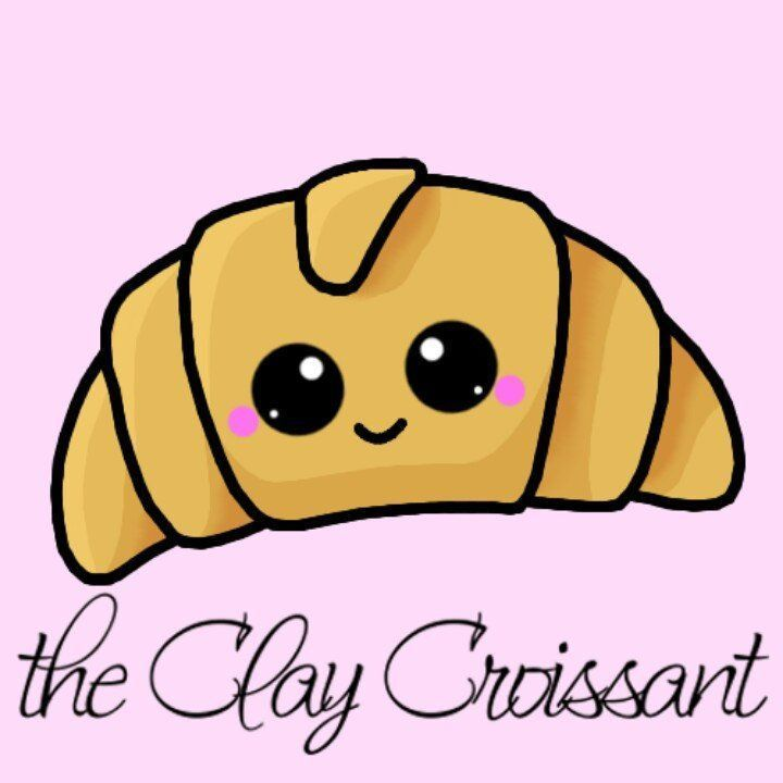You searched for: TheClayCroissant! Discover the u... -