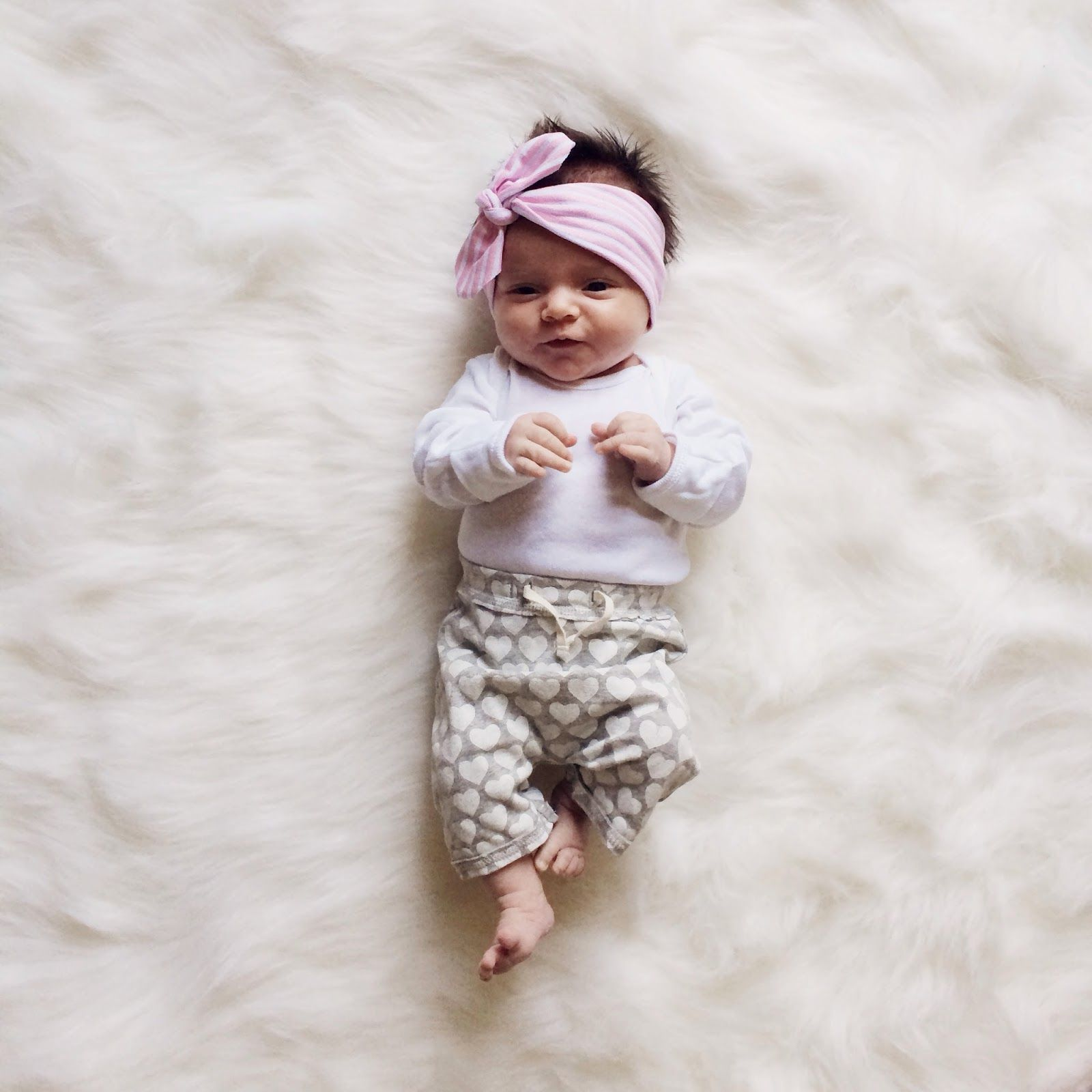 Little Baby Garvin All Things Mommy Pinterest Babies