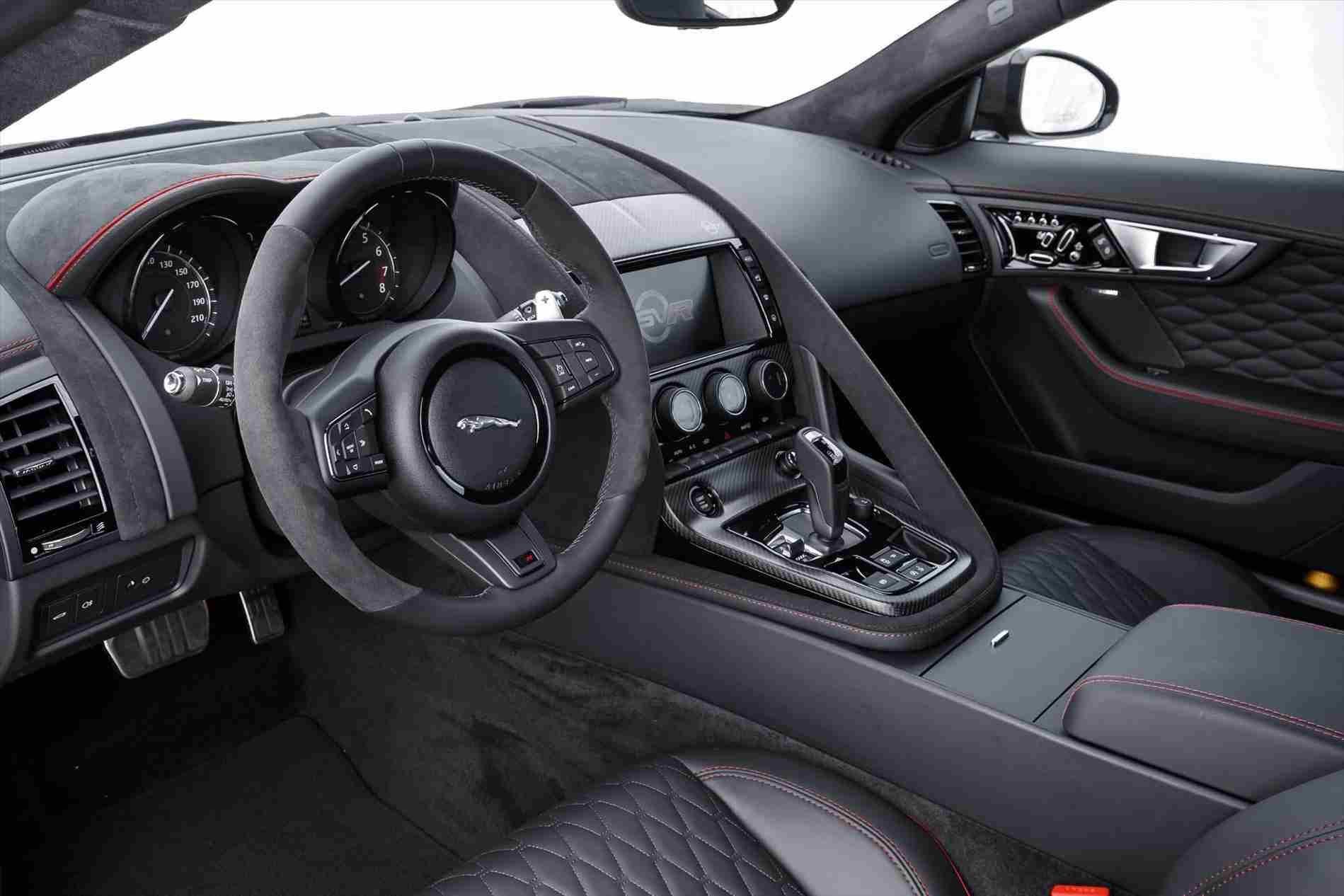 2015 jaguar f type project 7 interior steering wheel wallpaper 2015 jaguar f type project 7 interior steering wheel wallpaper 2014 jaguar f voltagebd Gallery