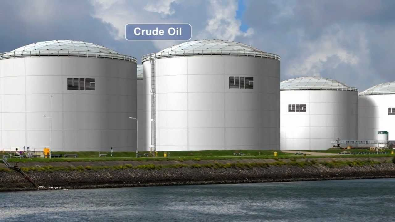 Onppl Is A Leading Oil Terminal Operations Tankage Construction Service Provider In India We Have Experti Storage Tanks Fire Protection System Installation