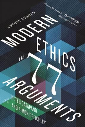 Fiction books with ethical issues