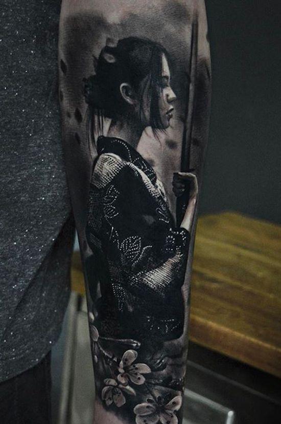 64d067d2e ia24 Word Tattoos, Life Tattoos, Fusion Ink, Professional Tattoo, Tattoo  Artists,