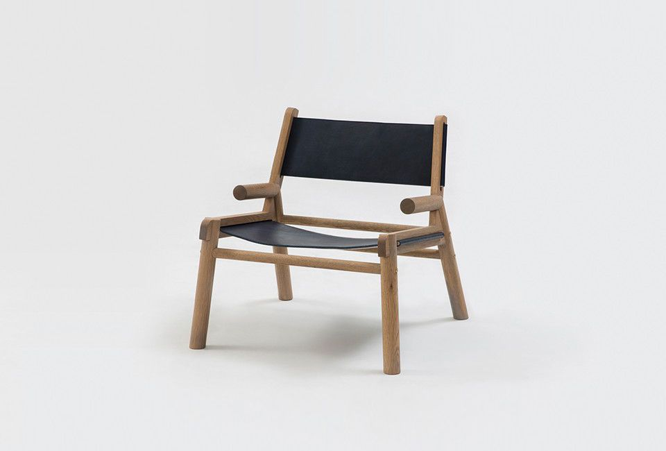 Furniture   Jardan Furniture Harvest Chair. Small Footprint Furniture from a Melbourne Design Duo   Posts