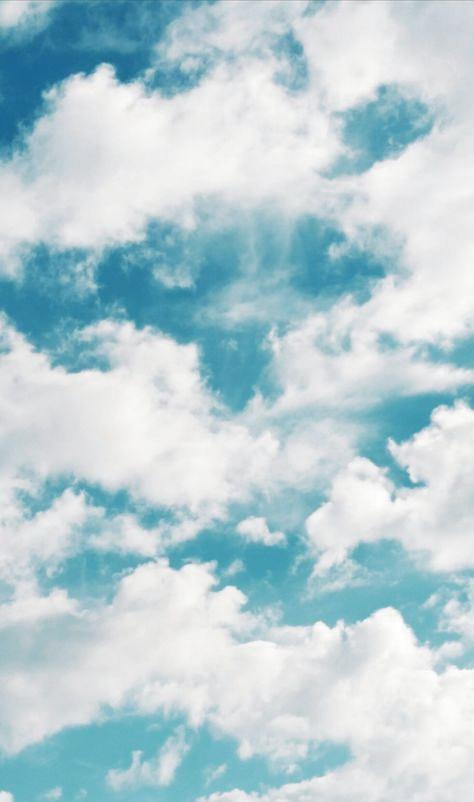 18 Trendy Light Blue Aesthetic Wallpaper Sky Blue Sky Wallpaper Blue Aesthetic Pastel Light Blue Aesthetic