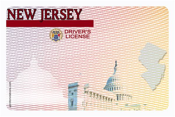 Blank Drivers License Template 3 Professional Templates Drivers License Id Card Template Templates