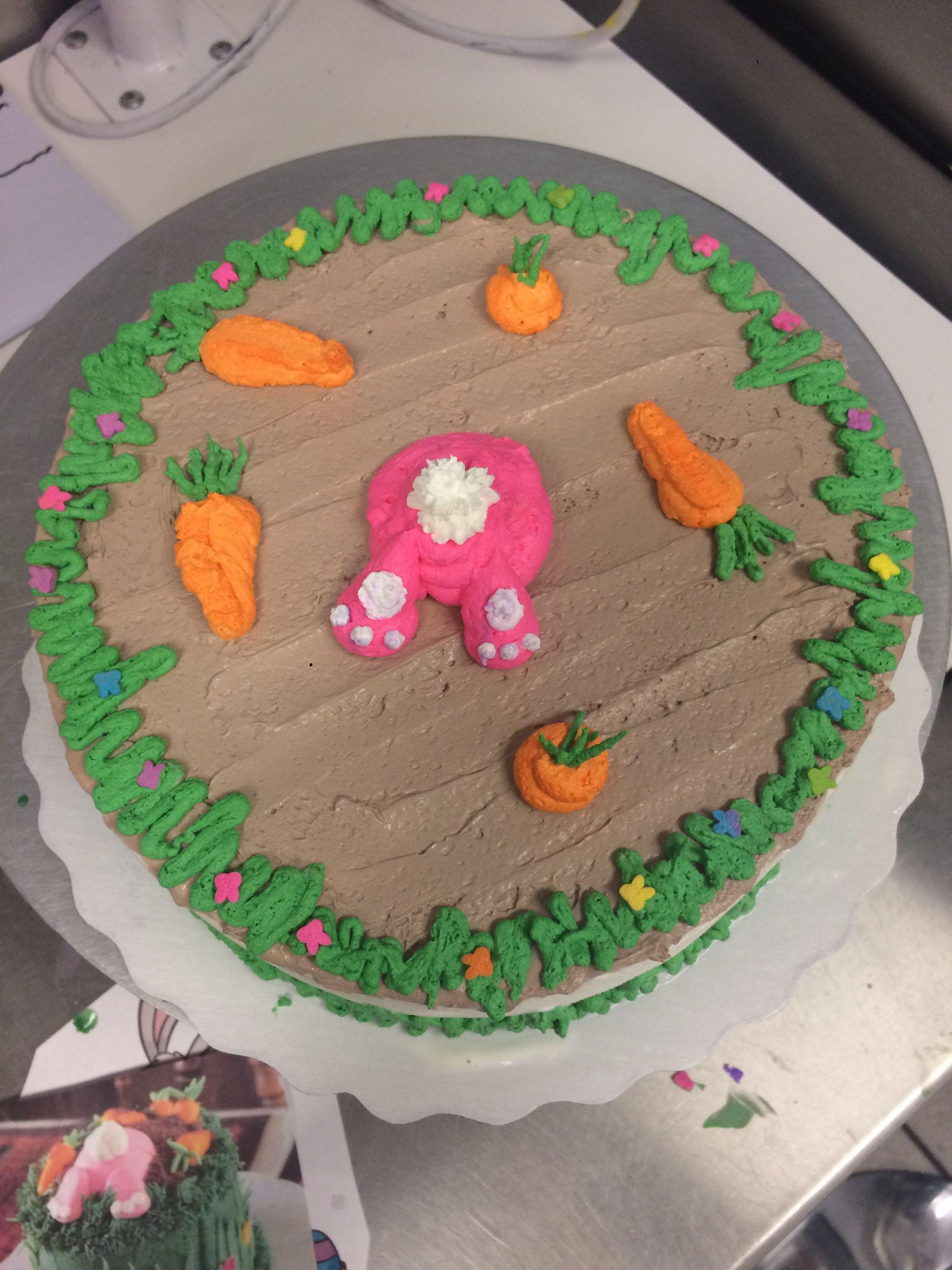 Pin On Cake Stuff