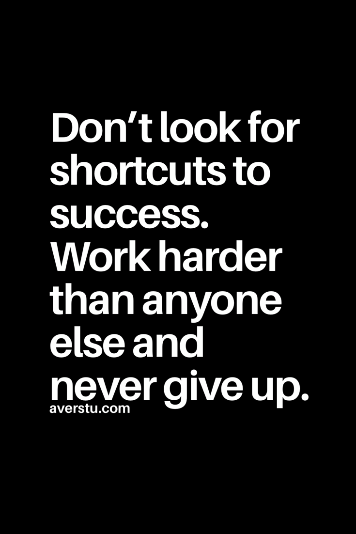 77 Hopeful Quotes That Will Keep You Going Part 2 The Ultimate Inspirational Life Quot Life Quotes Work Hard Quotes Inspiration Inspiring Quotes About Life