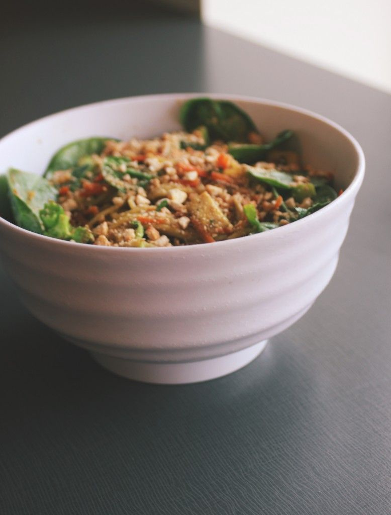 Noodles Cherry Hill Vegan Restaurants Food Photo Photos Macaroni